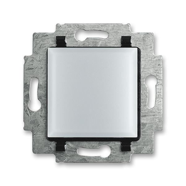 Prístroj osvetlenia signalizačného a orientačného s LED,