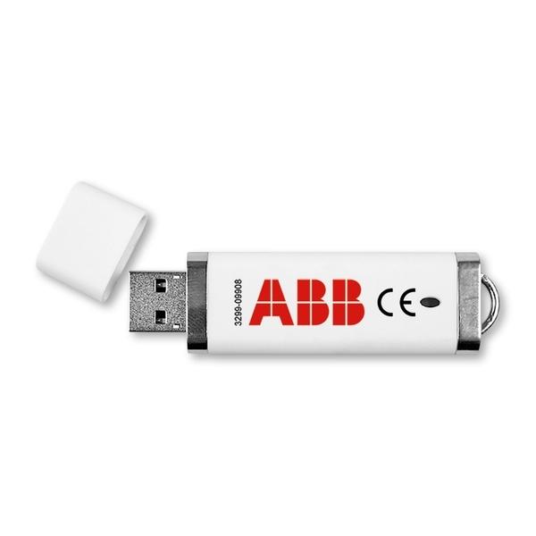 Vysielač RF univerzálny USB,