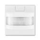 Snímač spínača automatického, Levit®, biela / ľadová biela