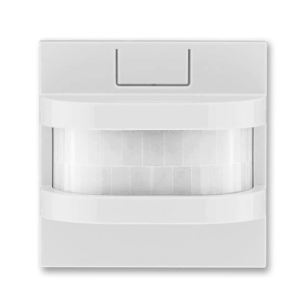 Snímač spínača automatického, Levit®, šedá / biela