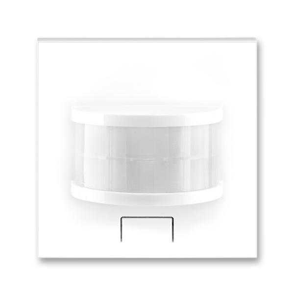 Snímač spínača automatického, Neo®, biela