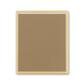 Kryt spínača kolískového, Element®, kávová / ľadová opálová