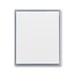 Kryt stmievača s krátkocestným ovládačom, Element®, biela / ľadová šedá