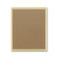 Kryt stmievača s krátkocestným ovládačom, Element®, kávová / ľadová opálová
